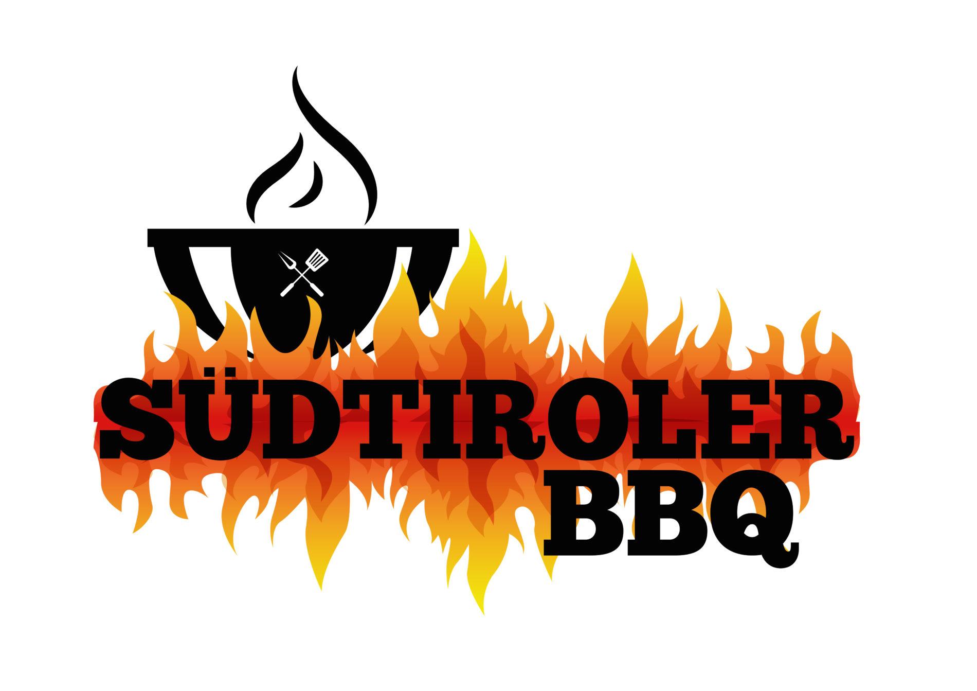 Südtiroler BBQ
